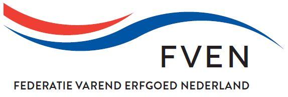 logo FVEN