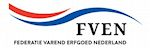 FVEN logo