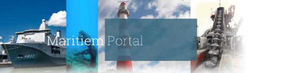 maritiem-portal